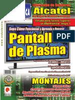 Saber Electrónica N° 246 Edición Argentina