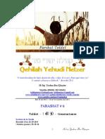Parashat Toldot # 6 Adul 6017.pdf