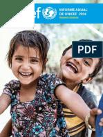 UNICEF_Annual_Report_2014.pdf