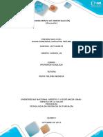 Instrumento de Investigación Primeros Auxilios-1