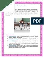 DESERCION ESCOLAR.docx