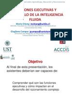 Presentación-MChiong.pdf
