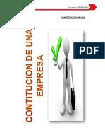 CONSTITUCION DE UNA EMPRESA.docx