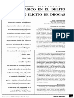 doctrina drogas.pdf