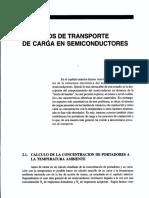 2 Transporte de carga.pdf