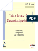 80777717-ENTP-Mesure-Et-Analyse-Du-Trafic.pdf