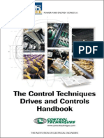 Control Techniques Drives and Controls Handbook.pdf