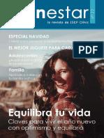 revista-bienestar22