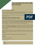 Cómo elegir la Norma agroalimentaria.pdf