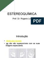 ESTEREOQUIMICA_2010-2