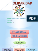 353517124-expdelasolidaridad-131024010553-phpapp01.pdf