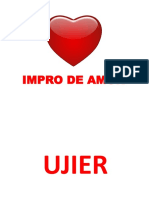 IMPRO DE AMOR 1.pptx