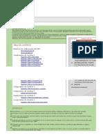 Aplicativo Para La Formulación Del PAT 2016_DREPUNO-InICIAL 5 AÑOS