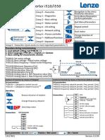 13517831 Reference Card Inverter i500 DINA6 en-GB