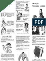 santamisa-110323130304-phpapp01 (1).pdf