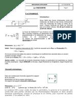 Cours---Viscosit-coulement.pdf