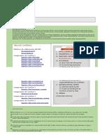 Aplicativo para la formulación del PAT 2016_DREPUNO-PRIMARIA.xlsx