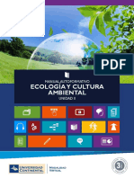 A0152_2de4_MAI_Ecologia_Y_Cultura_Ambiental_ED1_V1_2015.pdf