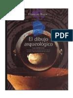311213869-El-Dibujo-Arqueologico.pdf