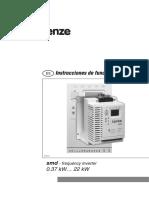 SMD_Instrucciiones.pdf