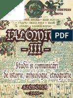IALOMITA_2000