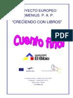 CUENTOFINAL.pdf