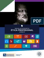 A0185_2de4_MAI_Etica_profesional_ED1_V1_2014