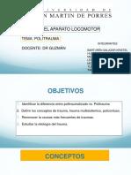 POLITRAUMA (1)