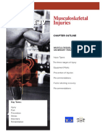 Theme_IV_Musculoskeletal_Injuries.pdf