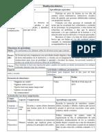 Planificacion Didactica 2 c