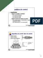 DOCU H 2 ValvulasHidraulicas