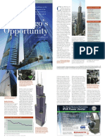 10Sp-Willis-Tower-Chicago-IL.pdf