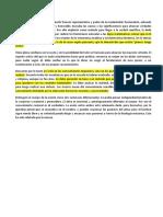 Descartes y la educación.docx