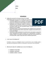 Cuestionario_Inteligencia_y_Voluntad.docx