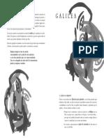 galilea.pdf