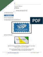 wilsonaraujo-contabilidade-publica-001.pdf
