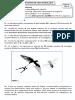 E620110140B13.pdf