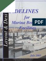 Cal Boat Marina Design Guide05[1]