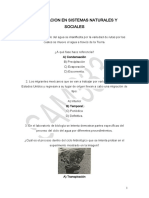 20.Optimizacion en Sistemas Naturales y Sociales