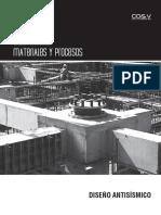 DISISEÑO ANTISISMICO 2013.pdf