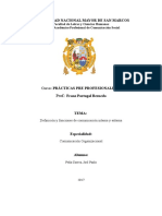 Definición y funciones (1).doc