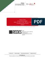 El Conocimiento Tecnológico.pdf