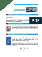 Guia Didáctica - AutoCAD