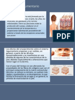 exposicion geriatria