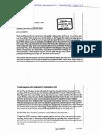 The Finkel Report 07-02-96