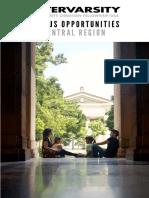 PSW 2017 Booklet