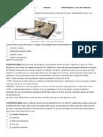 Material ESPCEX Geofisica.docx Aula3