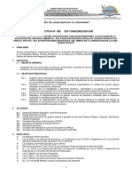 Directiva Ambiental 2017 Ugel Parinacochas (1)