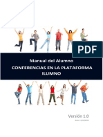 CONFERENCIA EN CANVAS - VISTA DE ALUMNO - ESP.V1.pdf