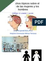 cerebro hombre y mujer.pdf